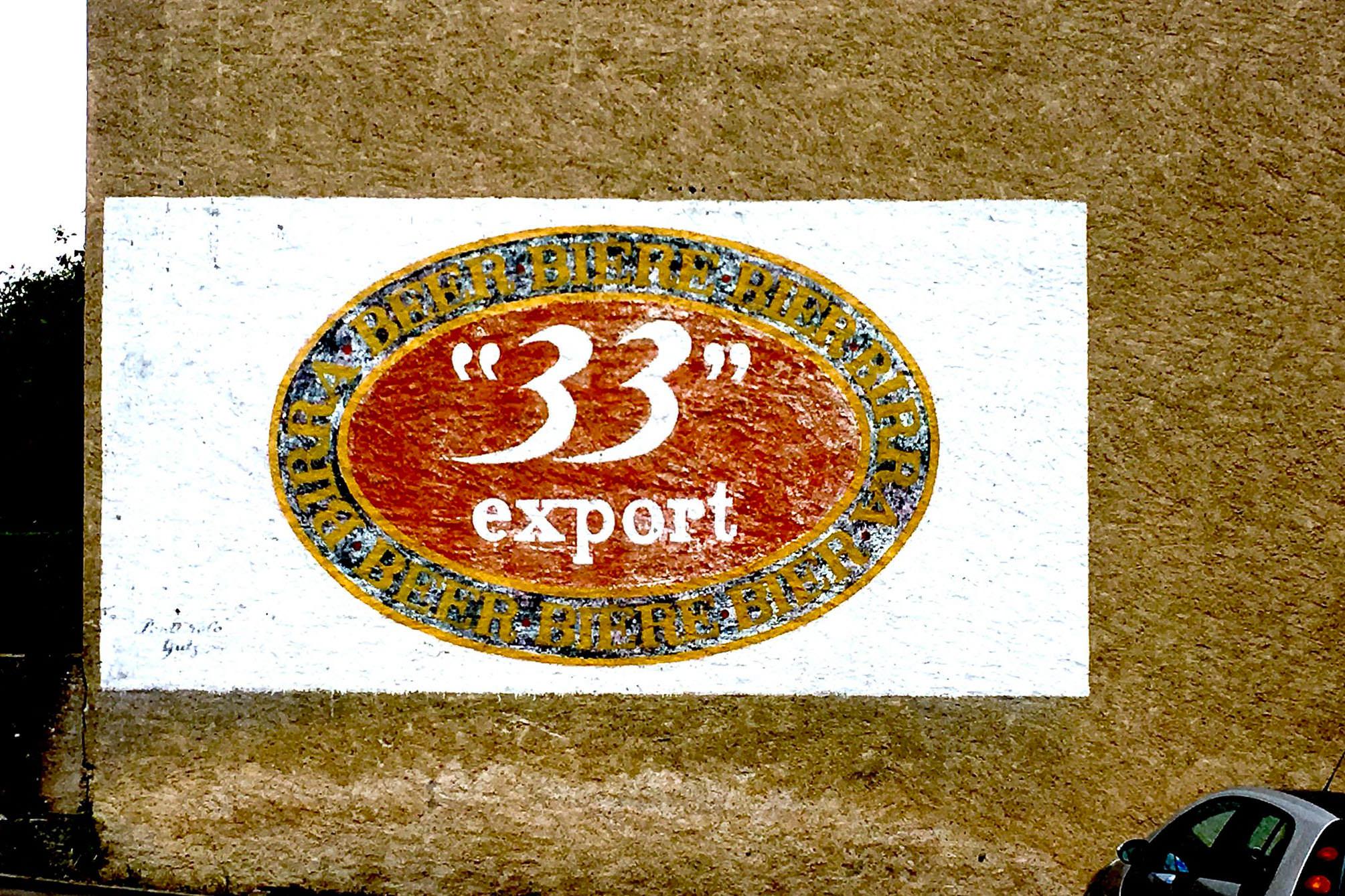Bier-333-bababa-vietnam4