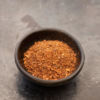 Bio-Pho-Bo-Gewürz-asiastreetfood-3
