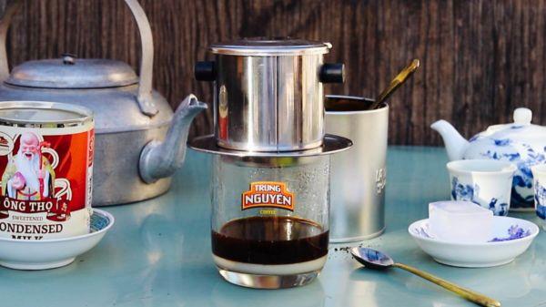 Kaffee-Ca-Phe-Sua-Da-Vietnam-selber-machen-rezept