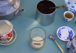 Kaffee-ca-phe-sua-da-selber-machen-rezept1