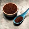 Kaffee-vietnam-trung-nguyen-2
