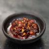Laoganma-crispy-chilliöl-schale