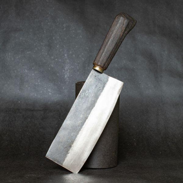 authentic-blades-kochmesser