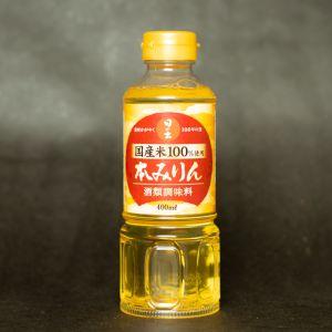 Mirin-reiswein-japan-rezept
