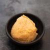 Miso-paste-weiss-japan-rezept1