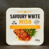 Miso-paste-weiss-japan-rezept2