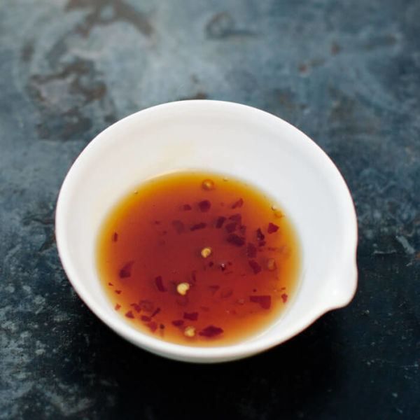Nuoc-Cham-Redboat-Sauce