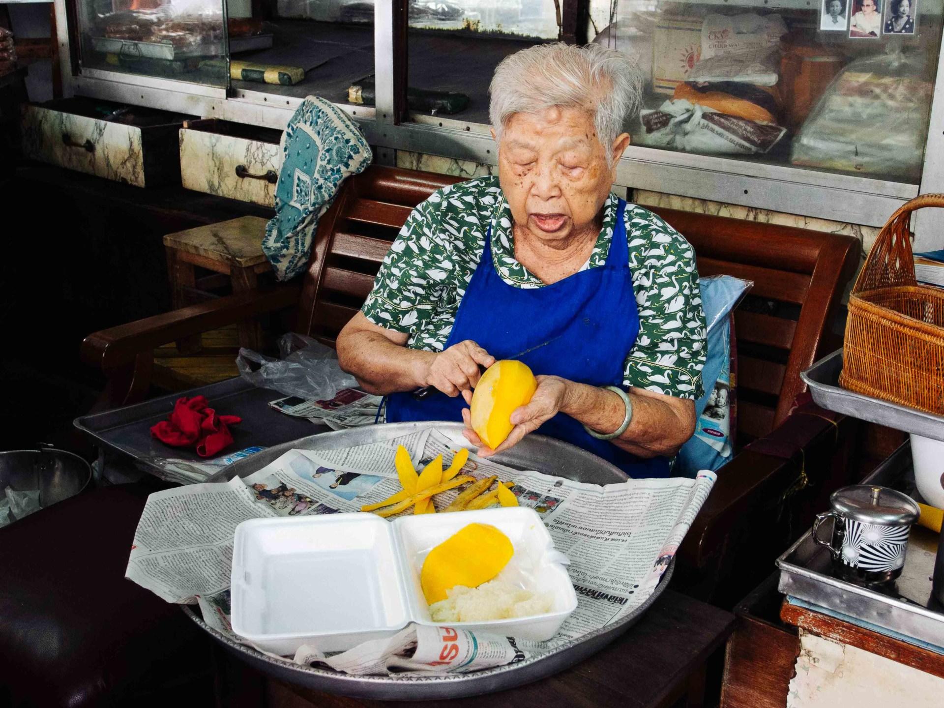 mango-sticky-rice-rezept
