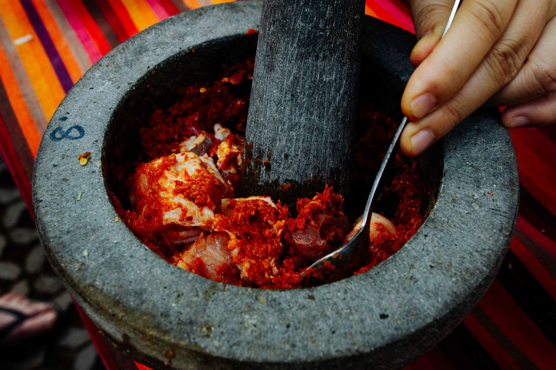 rotes-curry-rezept-thai