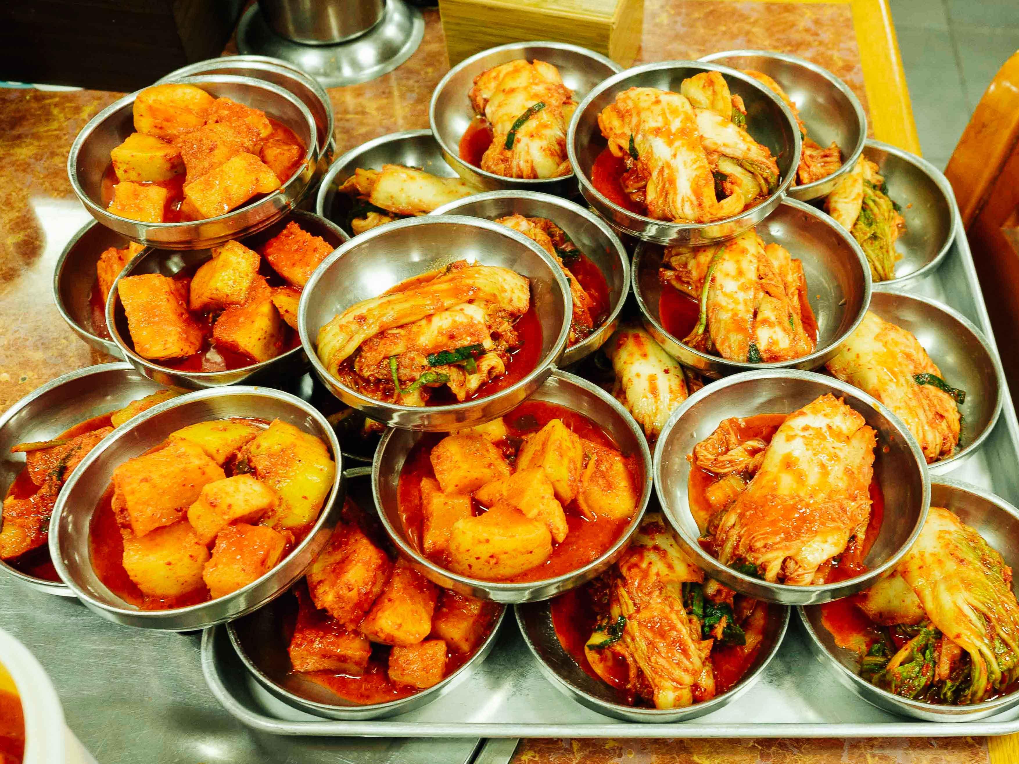 wie-macht-man-kimchi